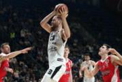 Partizan traži da vezu Zvezde i FMP-a razjasne FIBA ili CAS