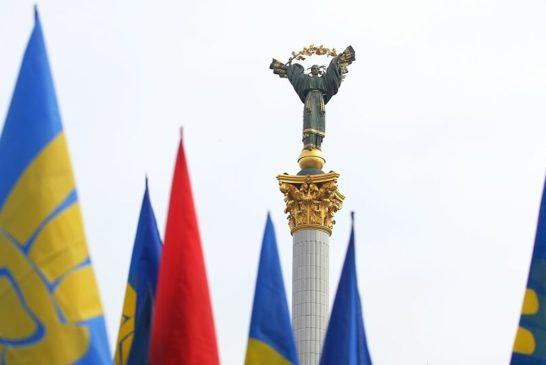 Njemački mediji: Ukrajina pred bankrotom