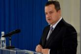 Dačić: Neću raditi protiv Vučića makar ne bio predsjednik SPS