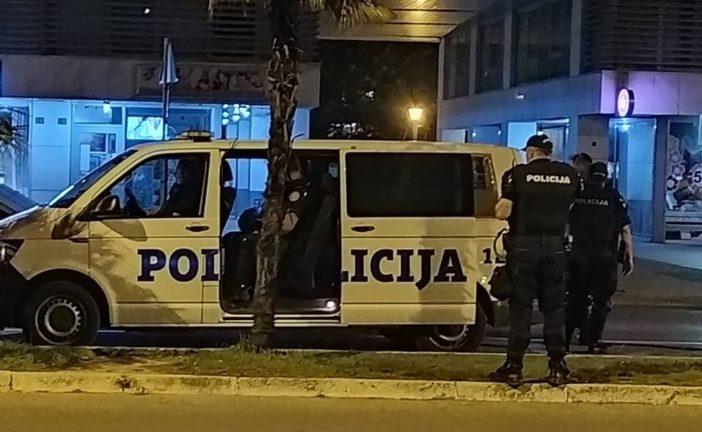 Istraga ubistva Saša Klikovca: Miloš Marković planirao da pobjegne u Albaniju
