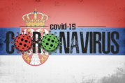 Srbija: Još 309 zaraženih koronavirusom, umrlo 11 ljudi