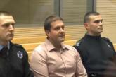 Advokati: Dokazali smo da je Šarićev novac bio čist