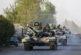 Sukobi na Kavkazu: Borbe na granicama Jermenije i Azerbejdžana