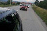 Novi podmukli plan crnogorskog režima: Kriminalcima na učesnike auto-litija?!?
