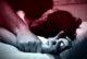 Istraga protiv osumnjičenog za silovanje sestre: Ispitano više svjedoka