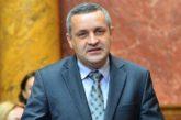 Linta: Ne smijemo nikad pristati da ćutimo o stradanju srpskog naroda