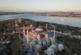Rusija: Aja Sofija je unutrašnje pitanje Turske