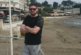 Porodica uhapšenog zbog nereda u Beogradu: Naš sin je uzoran mladić, a ne plaćenik