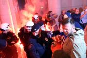 """Večernje novosti"": Grupa kriminalaca iz Crne Gore planira da napravi haos u Beogradu!"