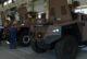 Stižu nova oklopna vozila: Srpska vojska jača borbenu moć
