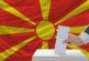 Danas izbori u Sjevernoj Makedoniji