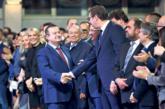 Dačić: Ako nas zbog mojih bundžija Vučić ne primi u vladu, idem sa čela SPS-a!