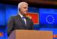 Marković: Evropska perspektiva Crne Gore sasvim izvjesna