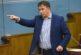 Medojević optužio NKT da laže javnost: Crna Gora je danas jedno od najvećih žarišta u Evropi!