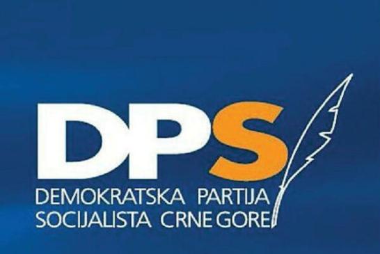 DPS: Bračni par Kasalica priveden zbog optužbi za kriminalna djela, a ne litija