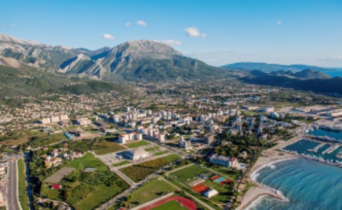 Krivična prijava protiv osnivača Beogradnje zbog utaje poreza