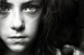 Bjelopoljac mjesec u zatvoru jer je maltretirao kćerku