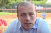 Patriotski izbor: Draško Milinović na čelu Regulatorne agencije za komunikacije BiH