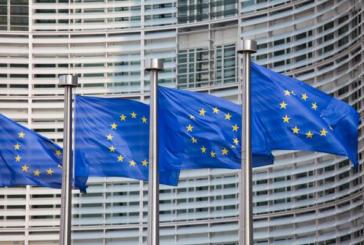 Brisel ne vjeruje ni da smo bili korona fri destinacija: EU uklonila Crnu Goru sa liste bezbjednih zemalja za putovanje!