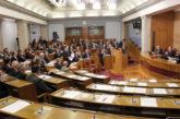 Borba imala uvid u istraživanje: Čak 85 odsto anketiranih podržava jedinstvenu opozicionu listu!