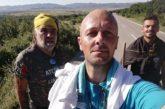 Podvig iz Hilandara: Krenula ubedljivo najduža litija za odbranu svetinja u Crnoj Gori