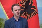 Tuzi su sve manje Crna Gora: Đeljošaj poručio da Albanci ne treba da slave 13. jul!