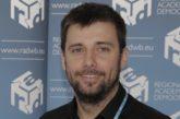 Zeković (SDP): Na izbore idemo sami, ne dijelimo programske vrijednosti sa DF-om