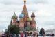 Rusija ukinula obavezni karantin za putnike iz inostranstva