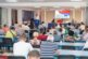 Kovačević: Režimski mediji šire lažne vijesti da posvađaju opoziciju