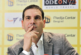 Jovanović (DSS): Ćeraćemo se još, imamo volju da mijenjamo Srbiju