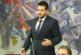 Nikolić: DPS će pobijediti politiku koju personifikuje SPC