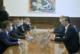 Vučić počeo konsultacije o formiranju nove Vlade
