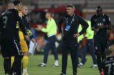 Milošević: Cijela Evropa igra fudbal, nema razloga da odlažemo početak Superlige