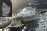 Otkriven identitet stradale djevojke u moru kod Budve: Poginula kćerka bivšeg gradonačelnika Žabljaka