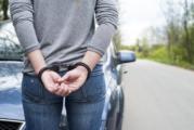 Kolašin: Uhapšene tri državljanke Srbije, prekršile zdravstvene propise?
