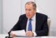 Saznajemo: Lavrov zbog korone otkazao posjetu Zagrebu