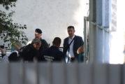 Laković položio 100.000 eura pa izašao iz pritvora