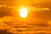 Čeka nas najtoplije ljeto od 1860. godine
