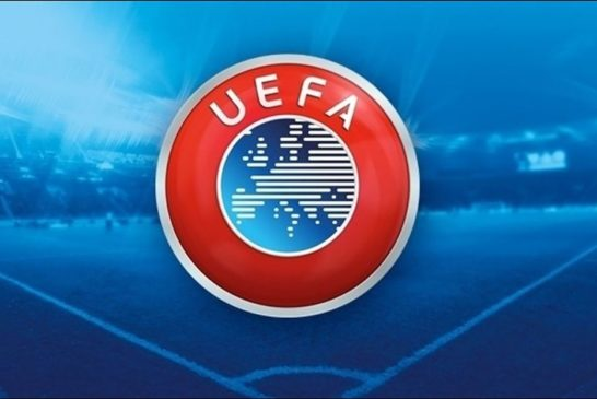UEFA promenila odluku u poslednji čas: Zvezda protiv Ararata igra na Kipru!