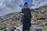 Ne staje progon SPC: Krivična prijava i protiv sveštenika Jovana Plamenca