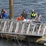 Direktan sudar dva aviona: Ima mrtvih u teškoj nesreći iznad Aljaske