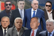 Analiziramo: Šta čeka Crnu Goru u slučaju ostanka na vlasti DPS?