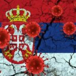 Srbija: 330 novozaraženih, devet osoba preminulo