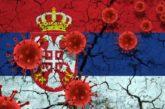 U Srbiji još 5.067 zaraženih koronom, 38 preminulih