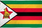 NKT donio odluku: Stanovnicima Zimbabvea omogućeno da dođu u Crnu Goru