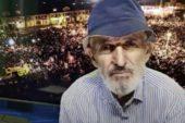 Marović protiv Đukanovića: Milo pravi privatnu državu za svoje glasače, svome sinu daje državne poslove, udara na SPC da uništi srpski narod!