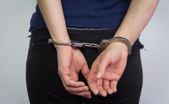 Kopenhagen: Po crnogorskoj potjernici uhapšen hrvatski državljanin