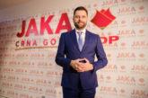 Vujović: Jaka SDP znači sigurno članstvo u EU