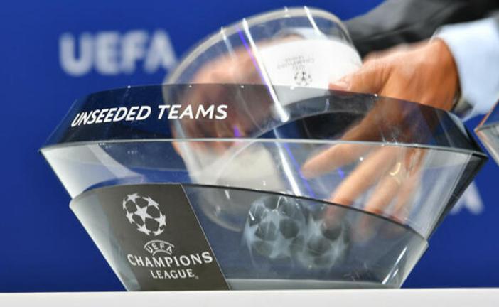 Budućnost protiv Ludogoreca u 1. kolu kvalifikacija za LŠ