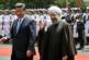 Pakt Irana i Kine loša vijest za Zapad